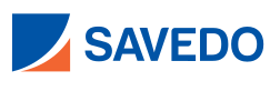 182453 savedo logo 66f833 large 1444218734