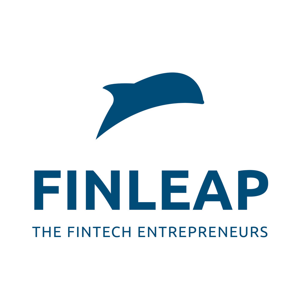 182470 finleap logo d901cd large 1444224578