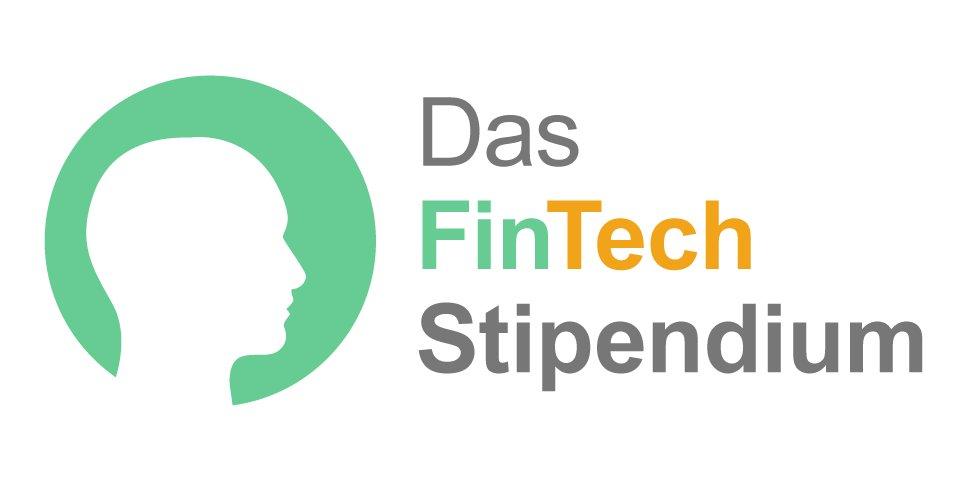 188372 fintech stipendium logo v2 64cd2d large 1448445510
