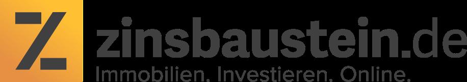 216235 zinsbaustein logo a01d58 large 1467376468