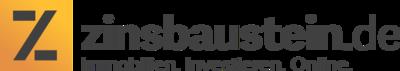 216235 zinsbaustein logo a01d58 medium 1467376468