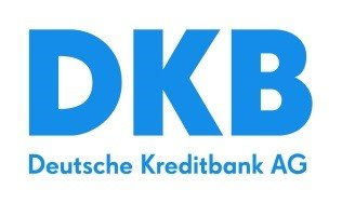 222677 logo dkb 54939b large 1472213183