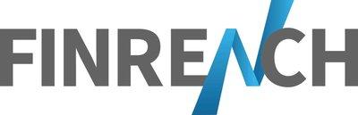 230655 finreach logo%202 963b43 medium 1479982192