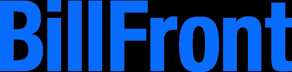 232141 billfront logo blue rgb c4ac1a large 1481629014