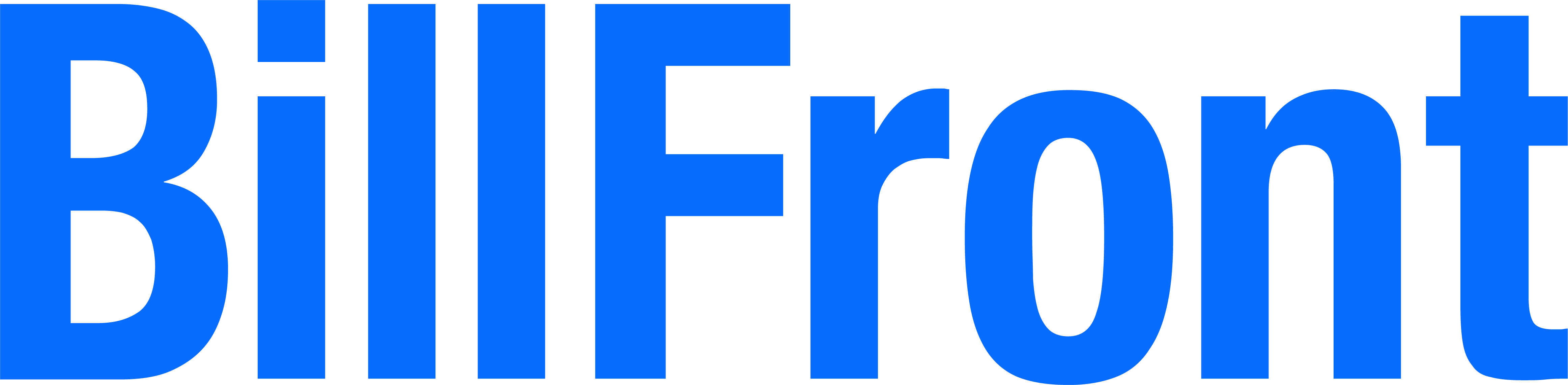 232141 billfront logo blue rgb c4ac1a original 1481629014