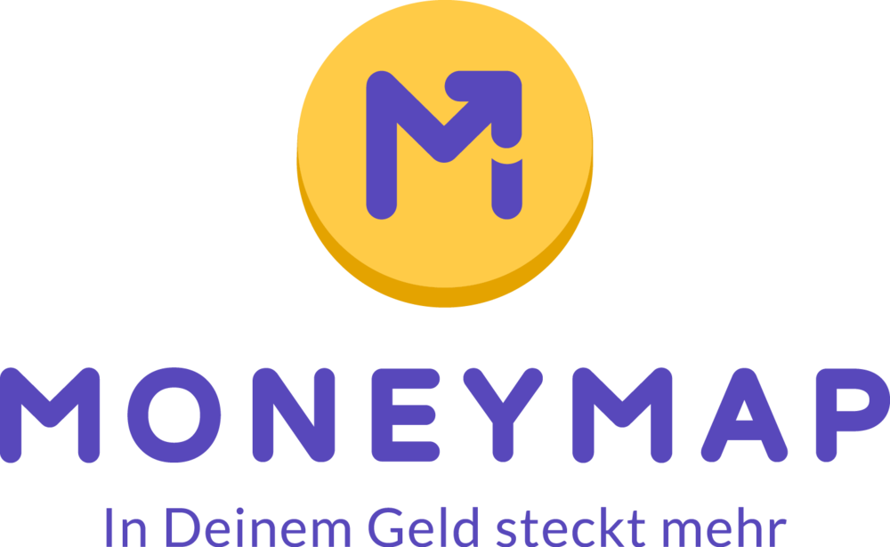243406 moneymap logo vertical claim (primary) 67f25b large 1492095181