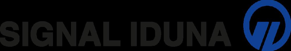 249204 signal iduna logo rgb 841d5d large 1496398100