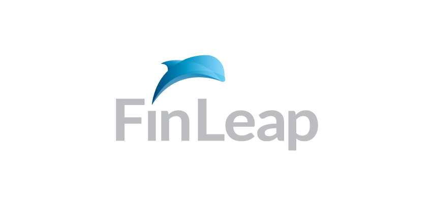 281818 finleap logo.grey noclaim2 4c738b large 1527762650