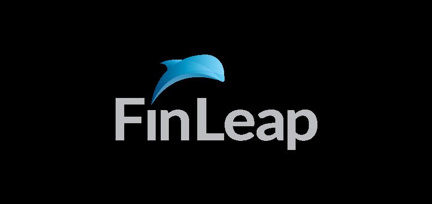 FinLeap_Logo.grey_noclaim2.png