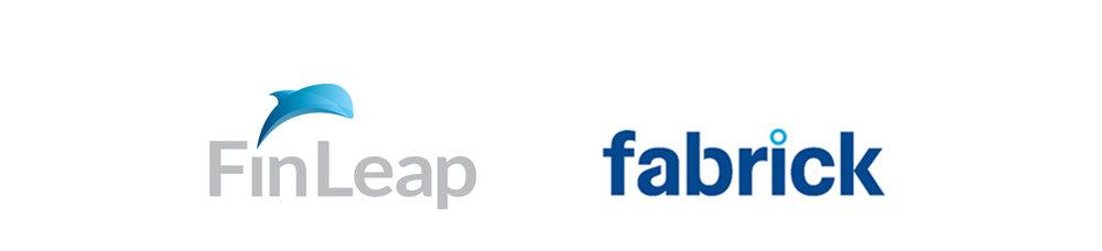 fabrick finleap.jpg