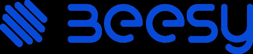 290251 blue logo 530172 large 1537345562