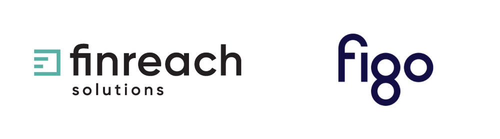finreach+figo.png