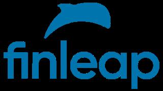 296246-20180723_finleap_noclaim_logo_klein-57e3a4-large-1542375308.png