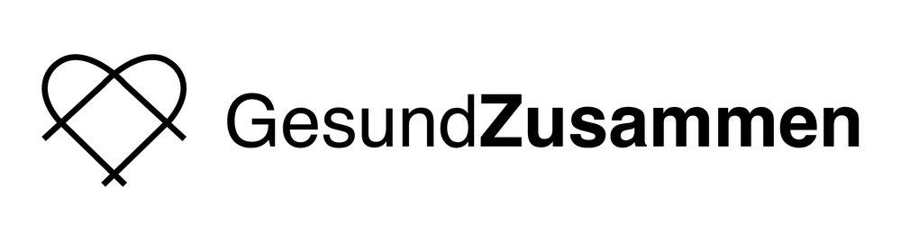 GesundZusammen_logo.jpg