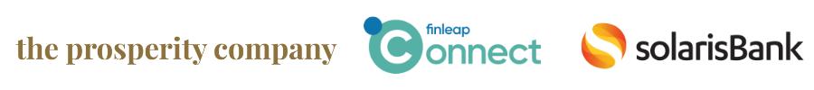 354173-tpc_flc_sB_logo-ec1df1-original-1588688698.png