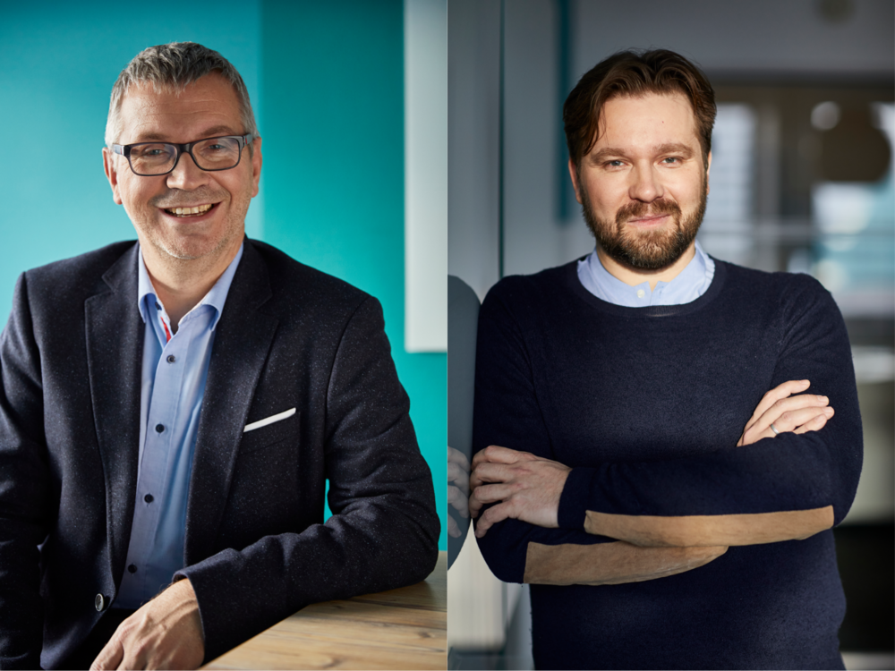 352701-Frank Kebsch, Andreas Reuß – finleap connect-307a6f-large-1587460593.png