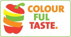 170382 colourful%20taste 1ef1b0 large 1434101129