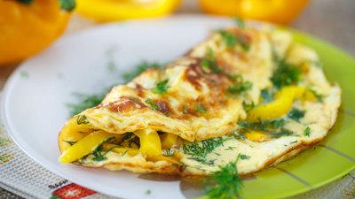176488 r014 boeren omelet 3c0c1b medium 1439823756