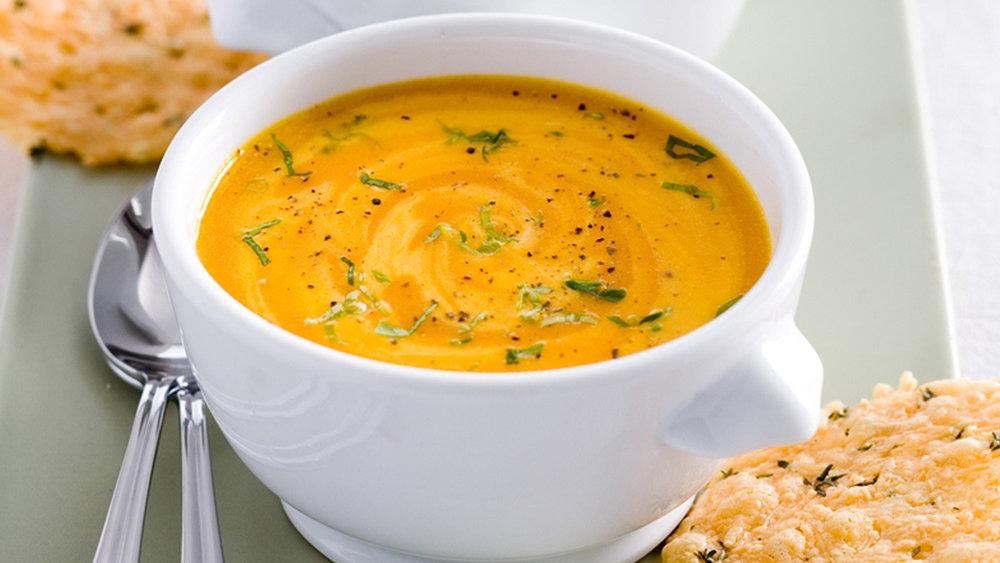 180001 r018 soep met kaaskletskoppen web d35102 large 1442905564