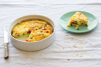 181287 r010 frittata 674ae0 medium 1443510202