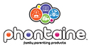 Phontaine logo