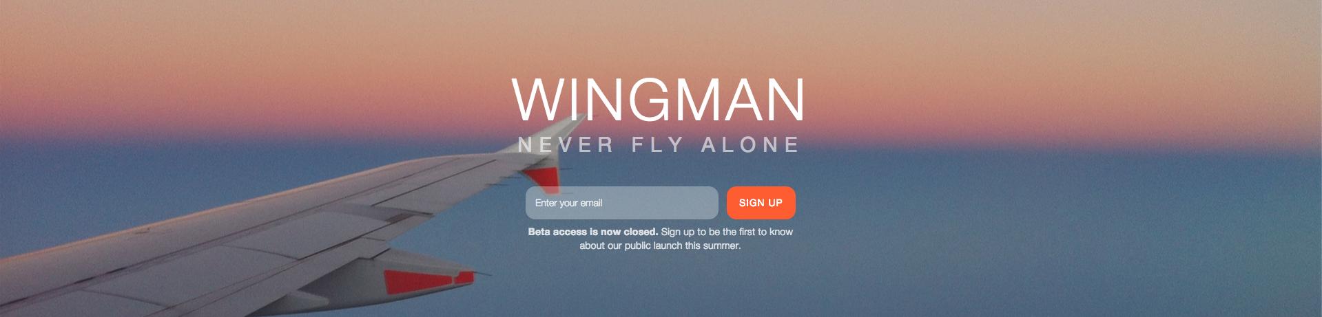 188220 wingman 7a0c32 original 1448374773