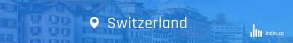 188493 switzerland location1 599908 original 1448469478