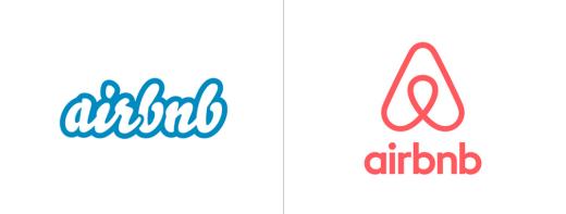 188667 airbnb 7d208e original 1448553298
