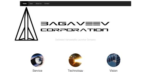 189376 bagaveev 165ac8 original 1449157990