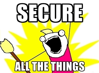 191580 secure c84e05 original 1451309477