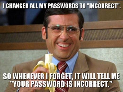 191581 password df4301 original 1451309477