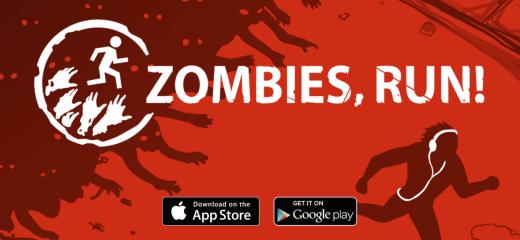 191697 halloween zombiesrun 93176a original 1451400565