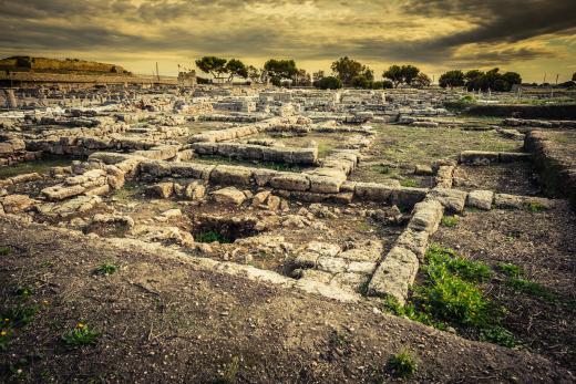 191702 past ruins 4288e0 original 1451401252