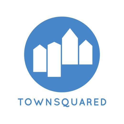 191712 wheninrome townsquared 13bd21 original 1451403151