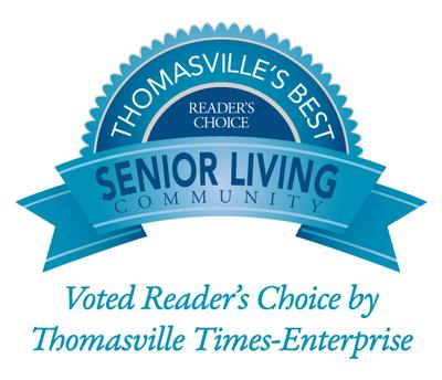 171111 thomasville readers choice 349f84 medium 1434653253
