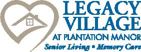 176341 legacy plantation manor 281px 409316 medium 1439492069