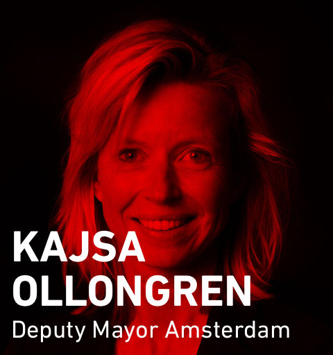 238325 amsxtech conference speaker kajsa ollongren 0bda03 large 1488662262