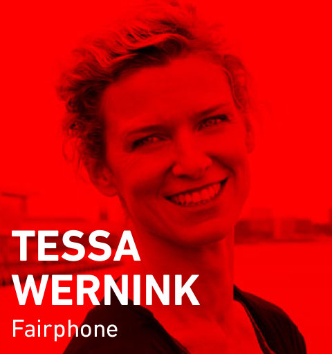238330 amsxtech conference speaker tessa wernink 1f3769 large 1488662262