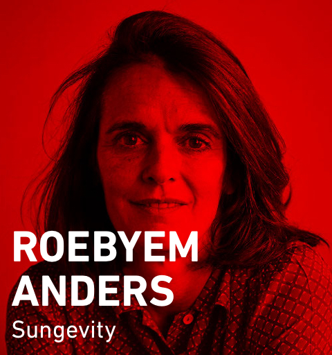 238334 amsxtech conference speaker roebyem anders 7ea8f6 original 1488662263