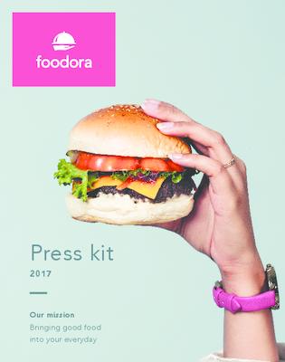 33897 global foodora press kit 185x235mm 87f22b medium