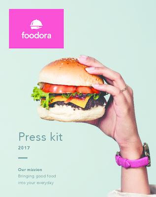 33907 se foodora press kit 185x235mm v02 mb 16ade5 medium