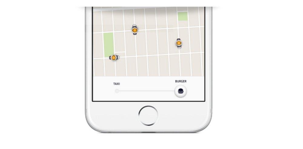 180377 uber2 0331e6 large 1443166160