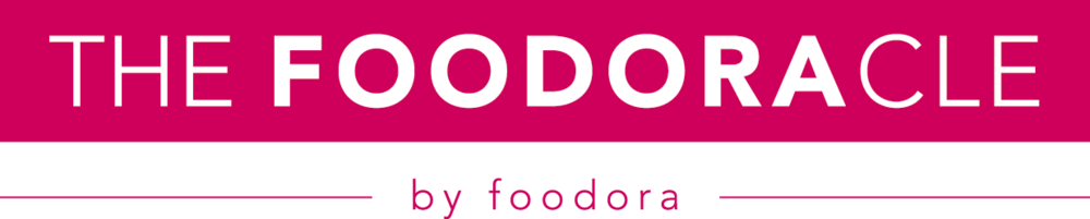 198670 foodoracle logo e1f16f large 1458216606