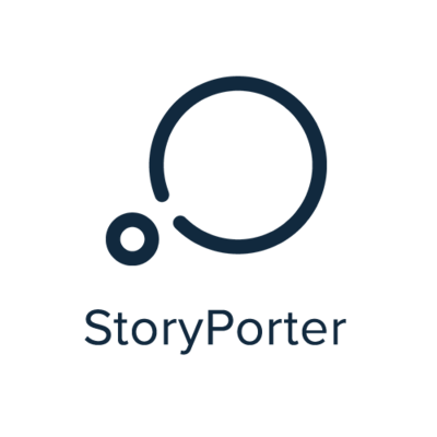 172331 storyporter%20logo%20transparent 8b0cd3 medium 1435745892