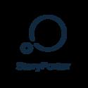 StoryPorter logo