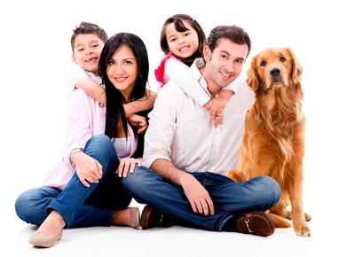 239389 family 2 e55f05 medium 1489589688