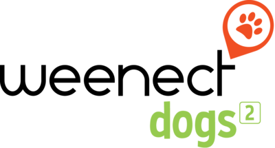 277742 logo weenect dogs 2 729216 medium 1523625413