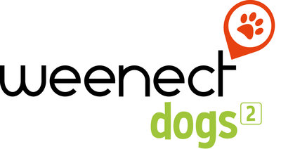 277743 logo weenect dogs 2 f407b1 medium 1523625413