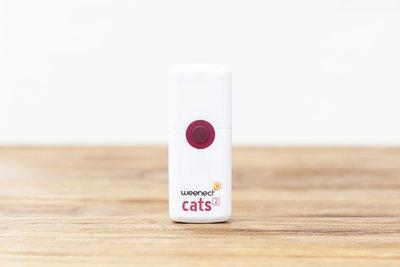 285864 weenect cats 3 5d8913 medium 1531925965