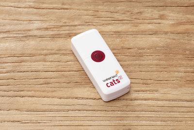 285865 weenect cats 1 72626b medium 1531925965